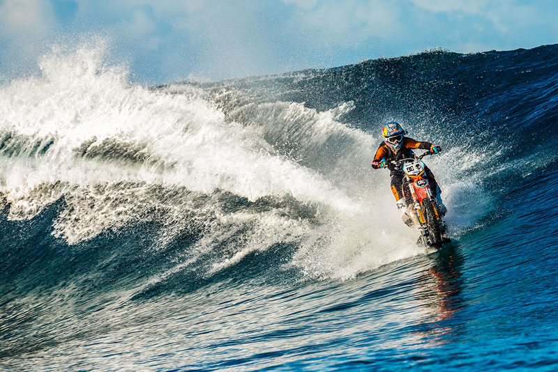 robbie maddison dc shoes pipe dream (3)