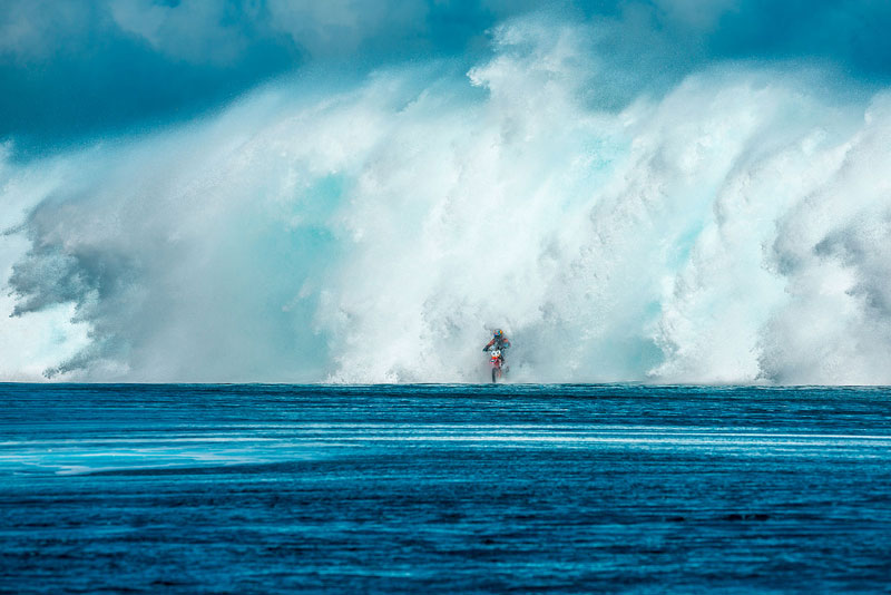 robbie maddison dc shoes pipe dream (4)
