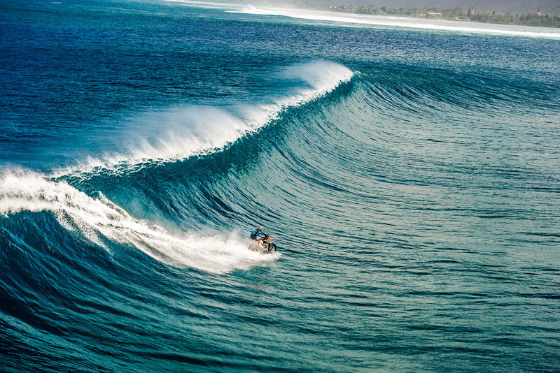 robbie maddison dc shoes pipe dream (5)