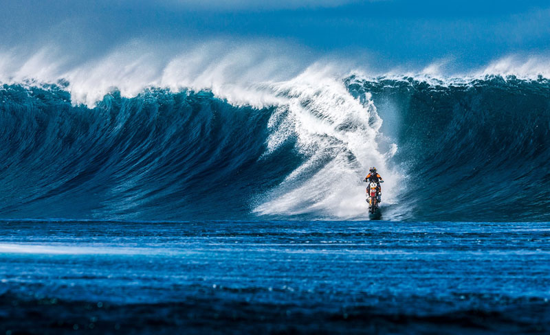 robbie maddison dc shoes pipe dream (6)