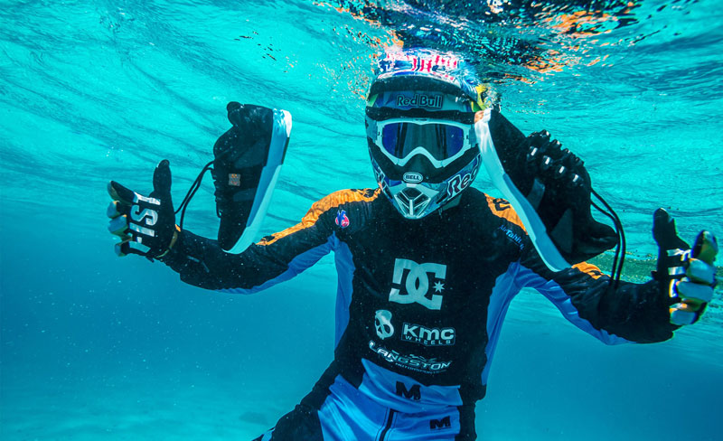 robbie maddison dc shoes pipe dream (7)