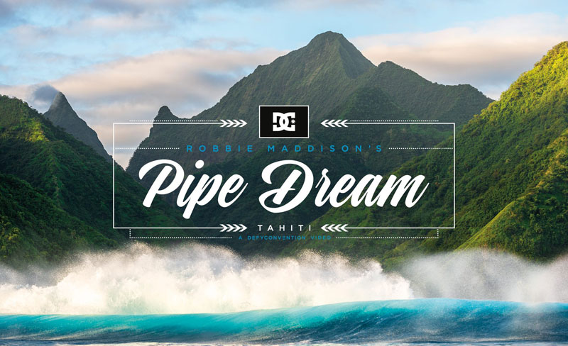 robbie maddison dc shoes pipe dream (8)