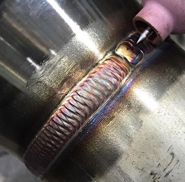 welds by scott raabe (2)