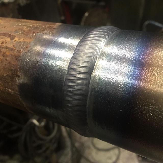 welds by scott raabe (5)