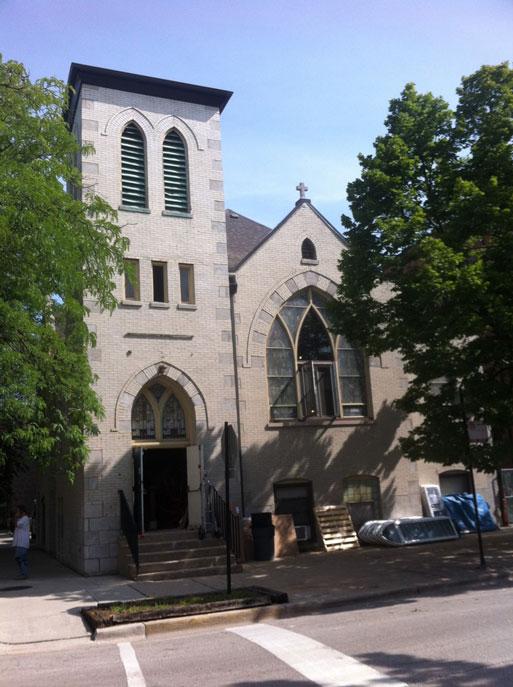 church conversion by linc thelen scrafano photo by jim tschetter (5)