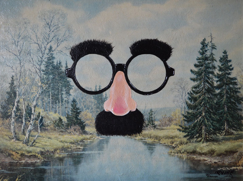 Groucho-Lakejpg