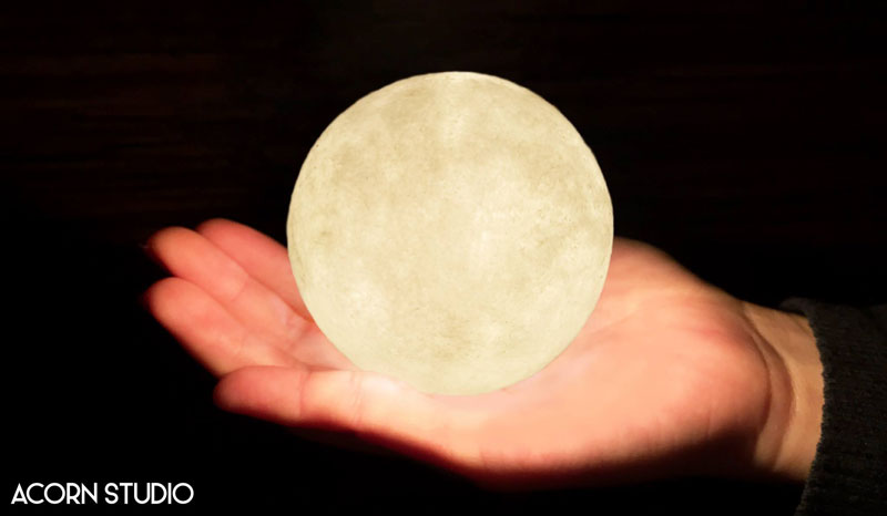 lantern looks like the moon luna by acorn studio (2)