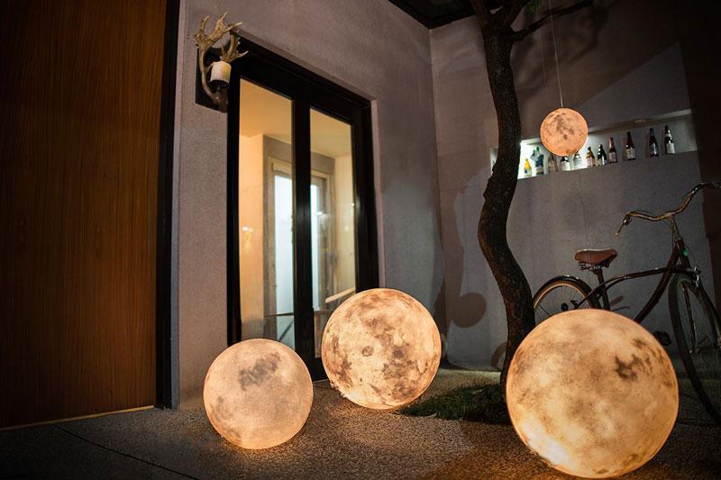 lantern looks like the moon luna by acorn studio (6)