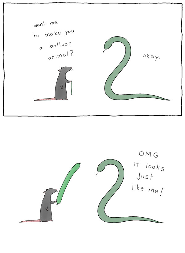 lobster is the best medicine by liz climo (1)