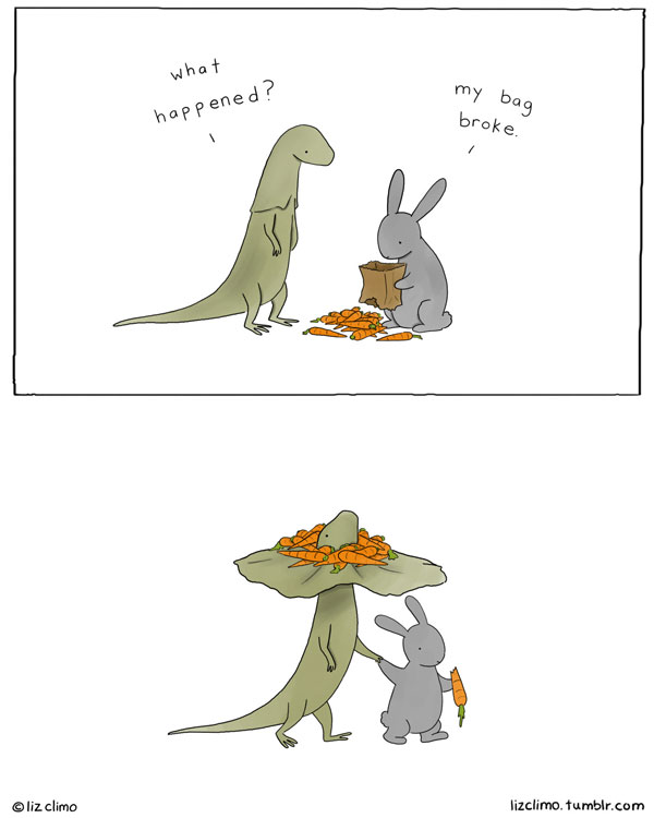 lobster is the best medicine by liz climo (10)
