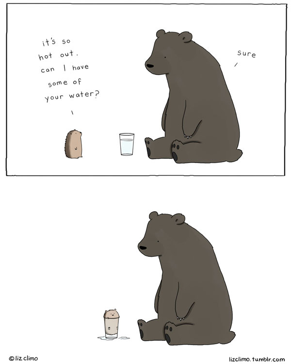 lobster is the best medicine by liz climo (13)