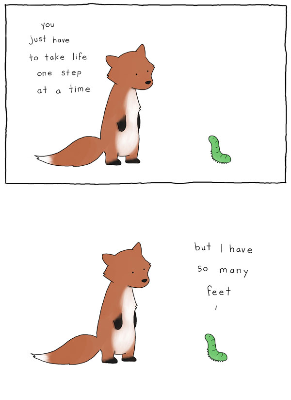 lobster is the best medicine by liz climo (4)