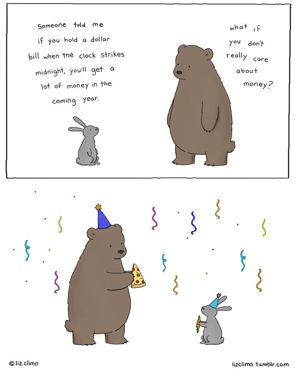 lobster is the best medicine by liz climo (5)