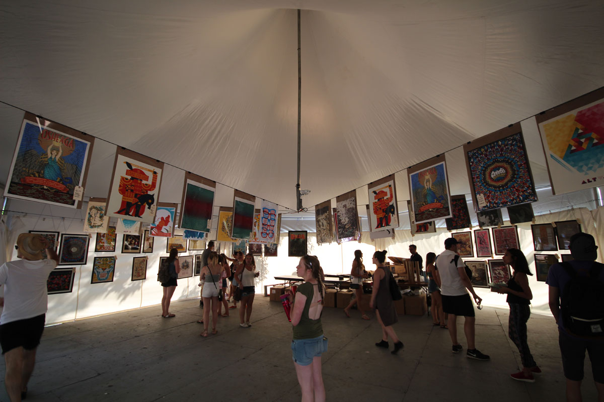 osheaga montreal 2015 by twistedsifter (12)