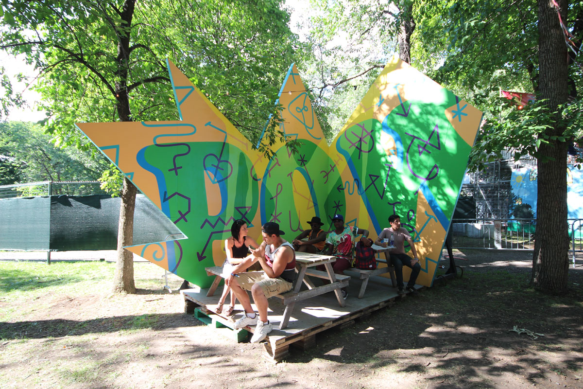 osheaga montreal 2015 by twistedsifter (16)