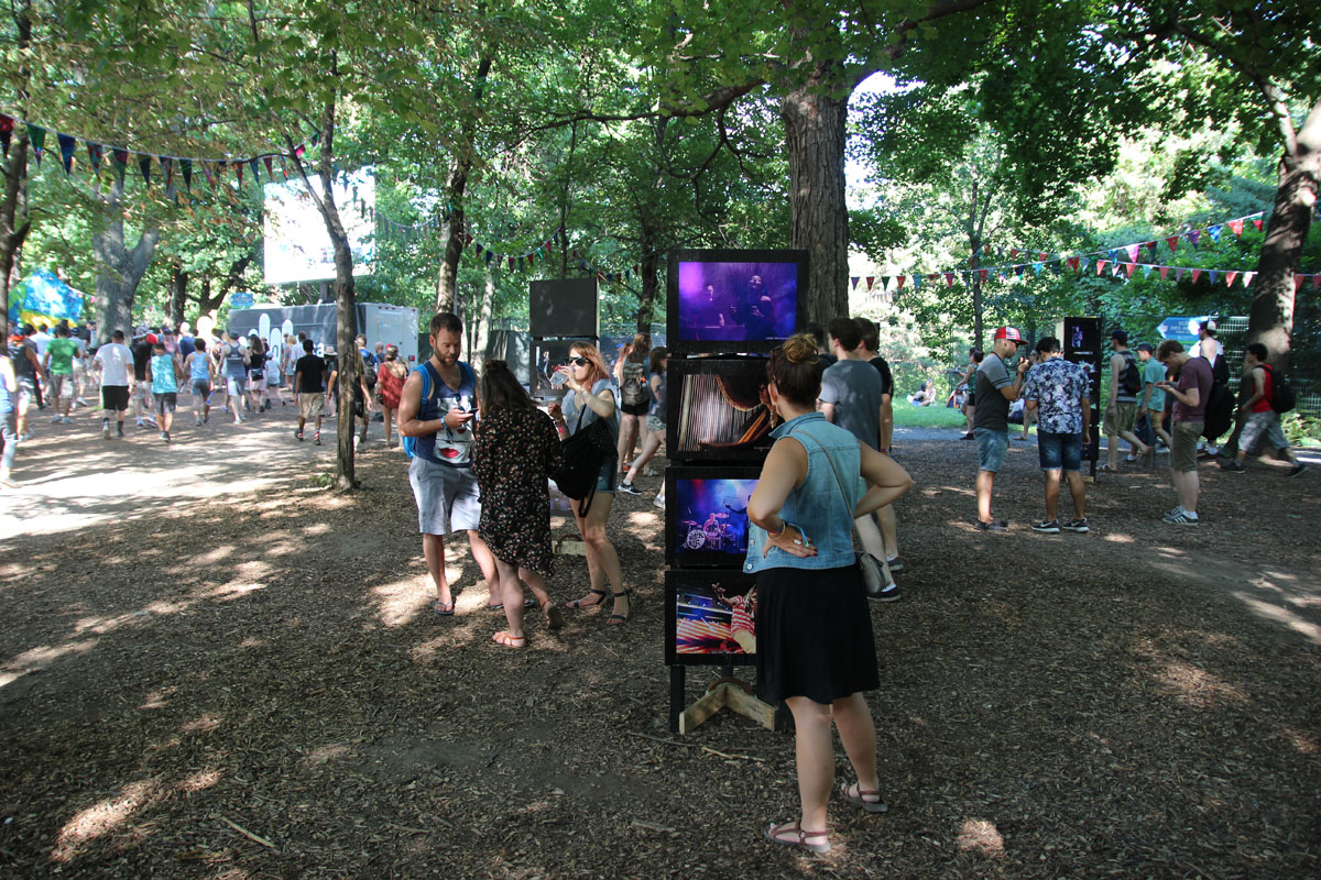osheaga montreal 2015 by twistedsifter (17)