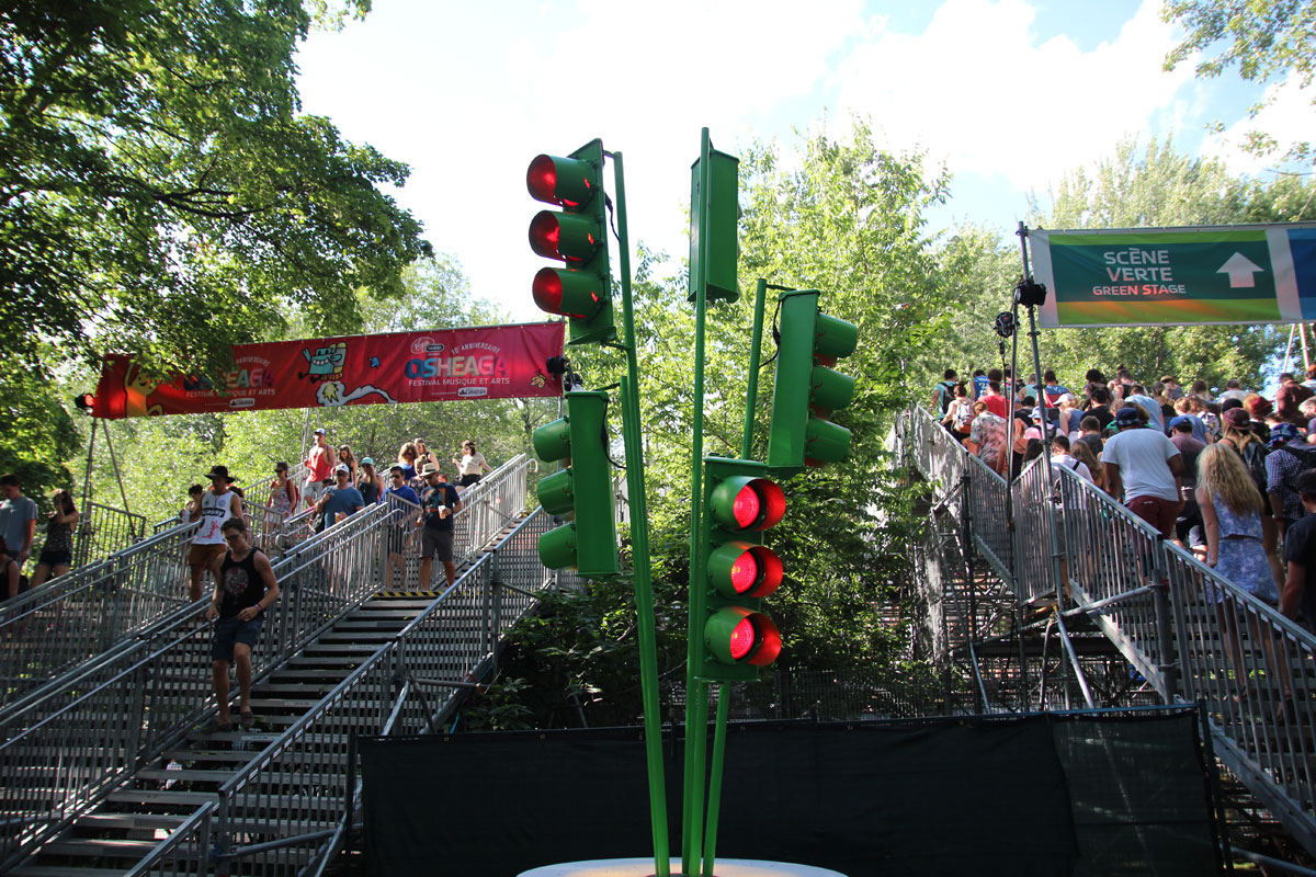 osheaga montreal 2015 by twistedsifter (18)