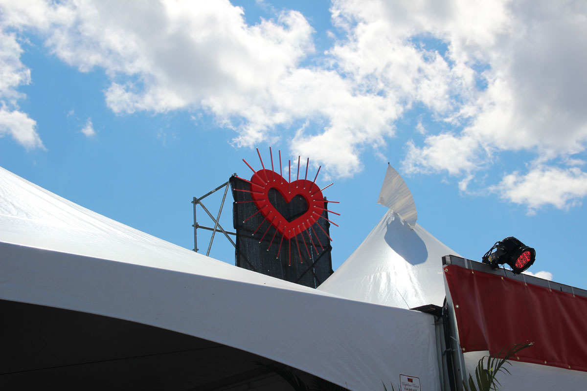 osheaga montreal 2015 by twistedsifter (2)