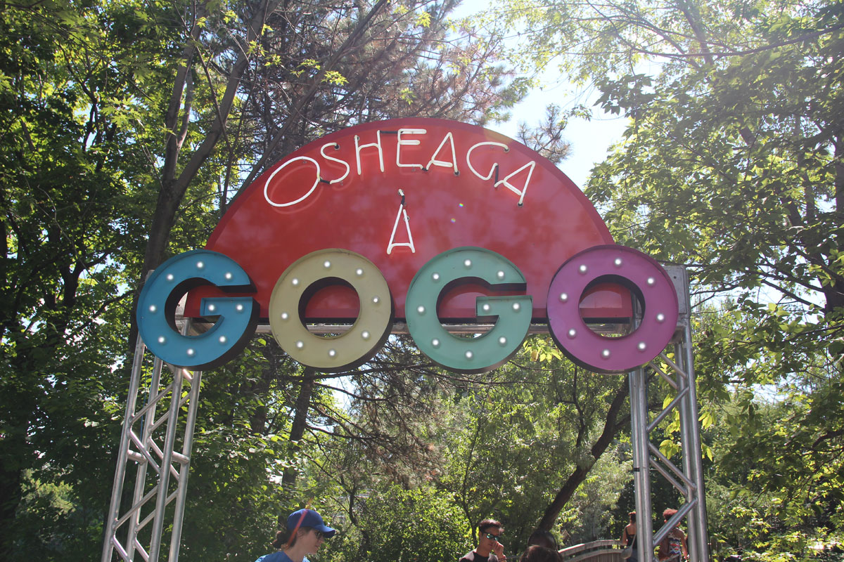 osheaga montreal 2015 by twistedsifter (4)
