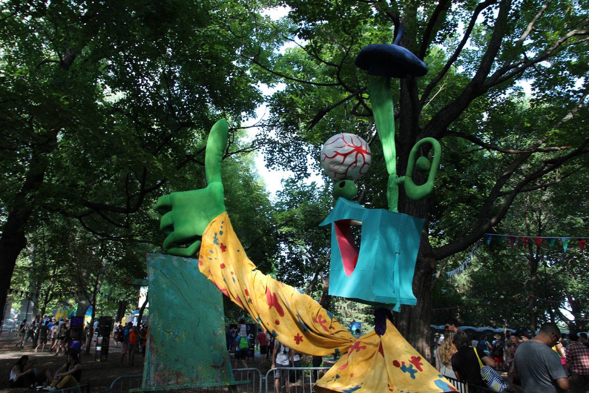 osheaga montreal 2015 by twistedsifter (5)