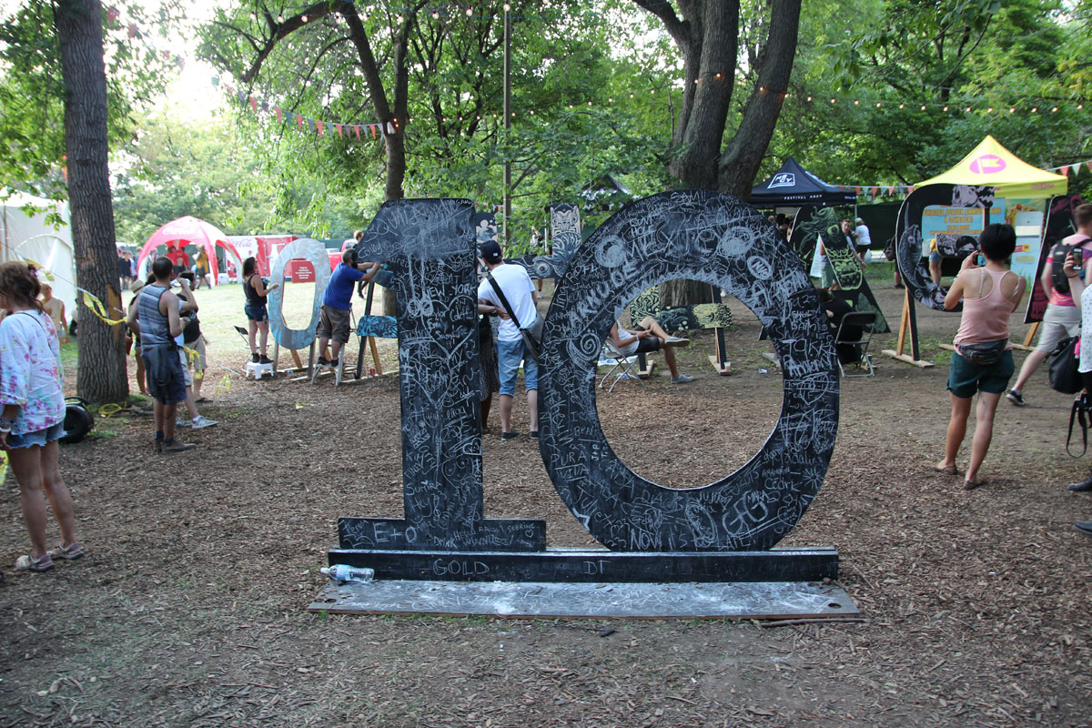 osheaga montreal 2015 by twistedsifter (6)