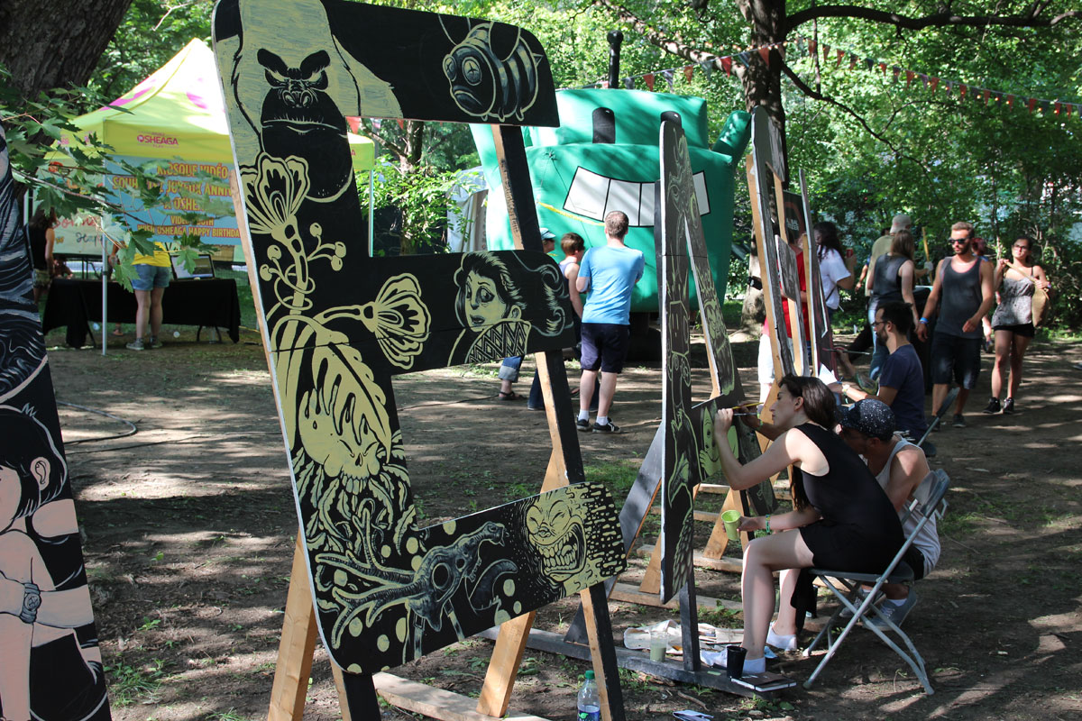 osheaga montreal 2015 by twistedsifter (8)