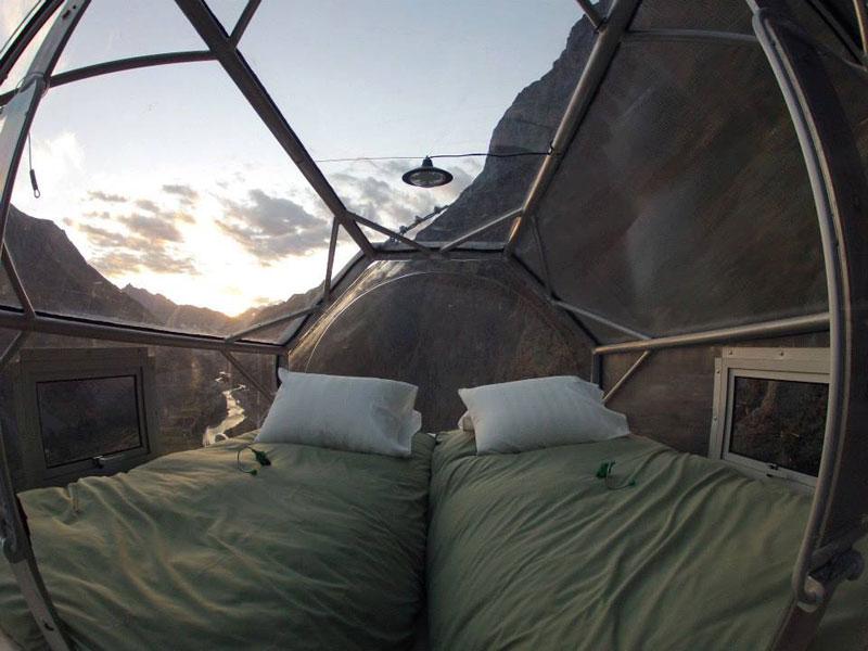 sky lodge adventure suites natura vive (2)