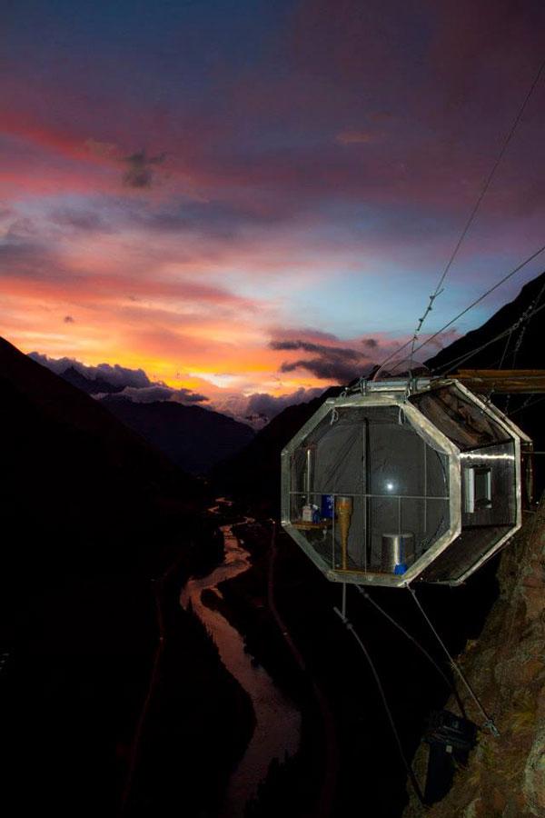 sky lodge adventure suites natura vive (4)