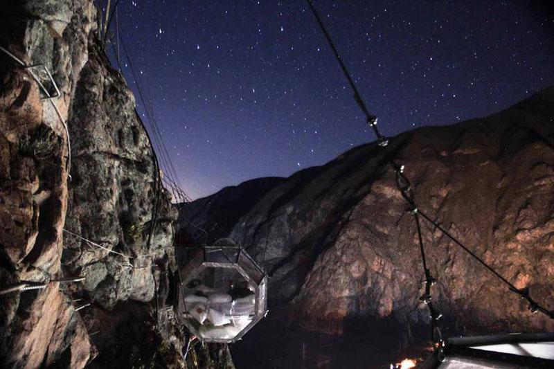 sky lodge adventure suites natura vive (5)