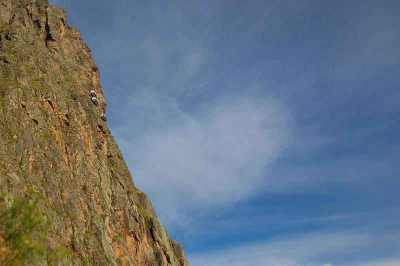 sky lodge adventure suites natura vive (6)