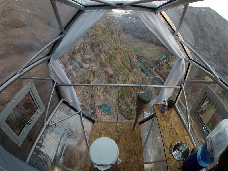 sky lodge adventure suites natura vive (7)
