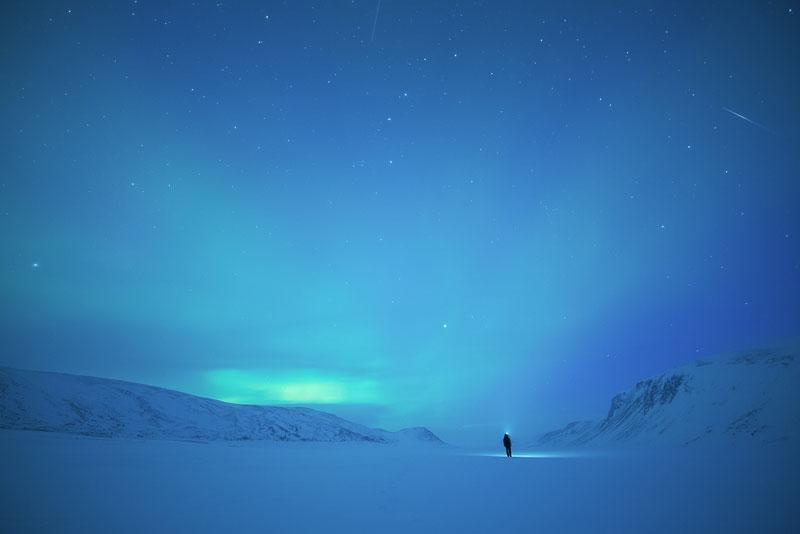 wanderer by tiina tormanen (6)