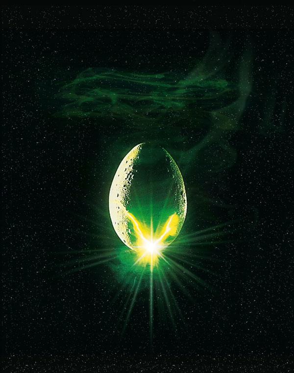 01---Alien