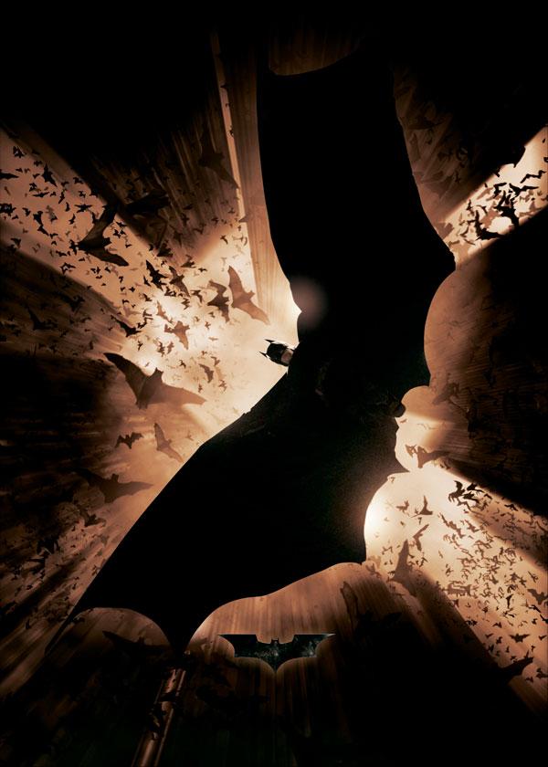 07---Batman-Begins