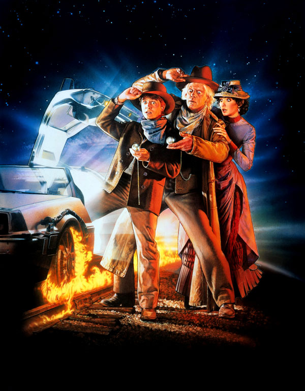 08---Back-to-the-Future-Part-III