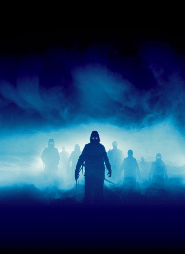 26---The-Fog