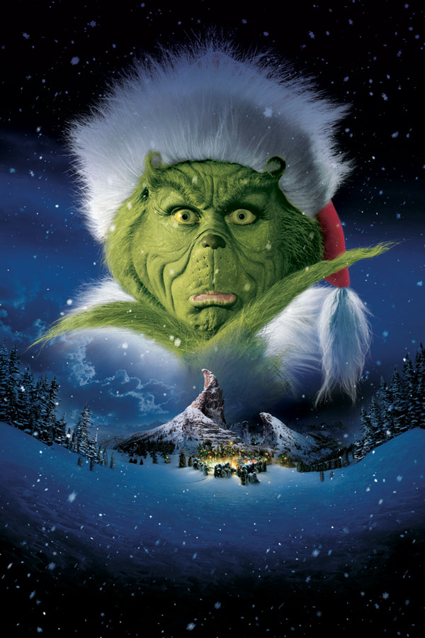 33---The-Grinch