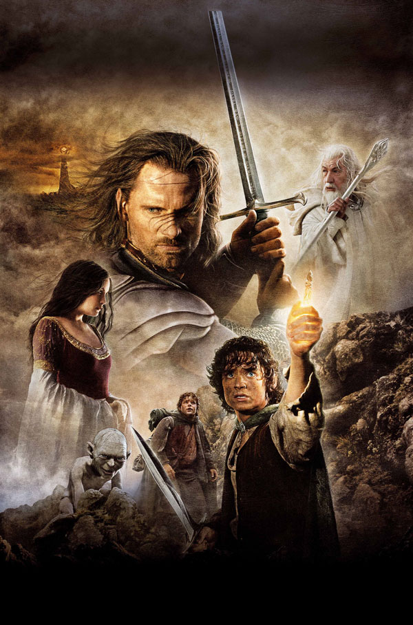 40---The-Lord-of-the-Rings-The-Return-of-the-King