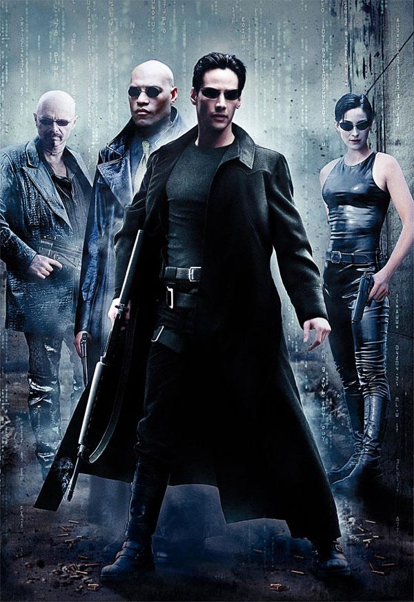 43---The-Matrix
