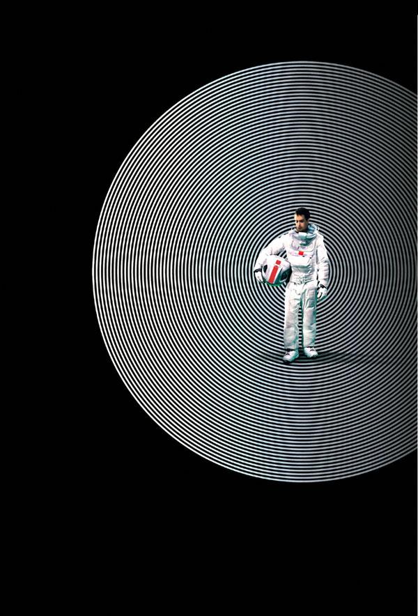 45---Moon
