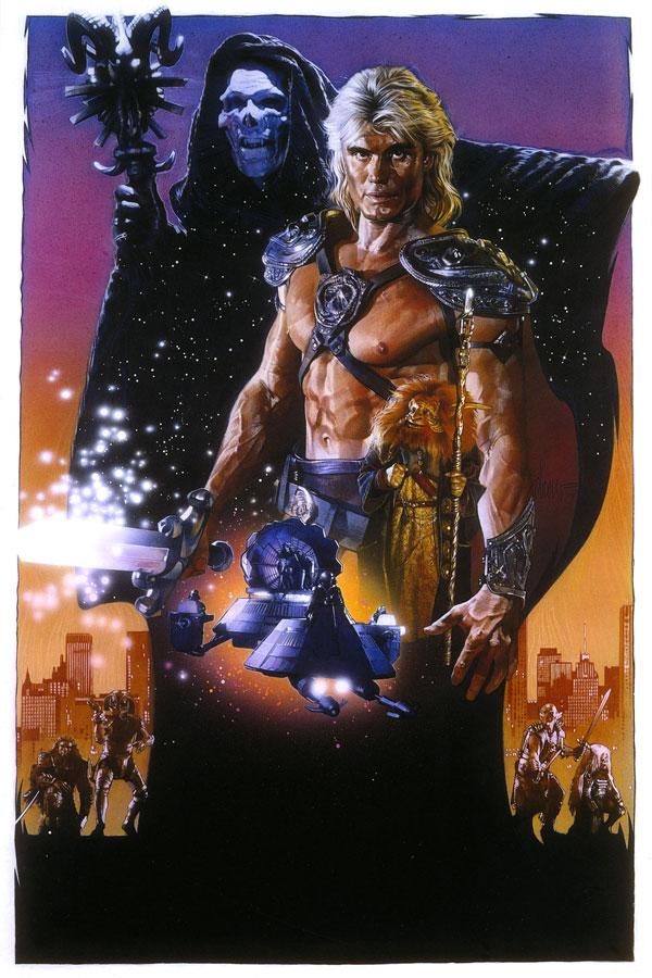 49---Masters-of-the-Universe