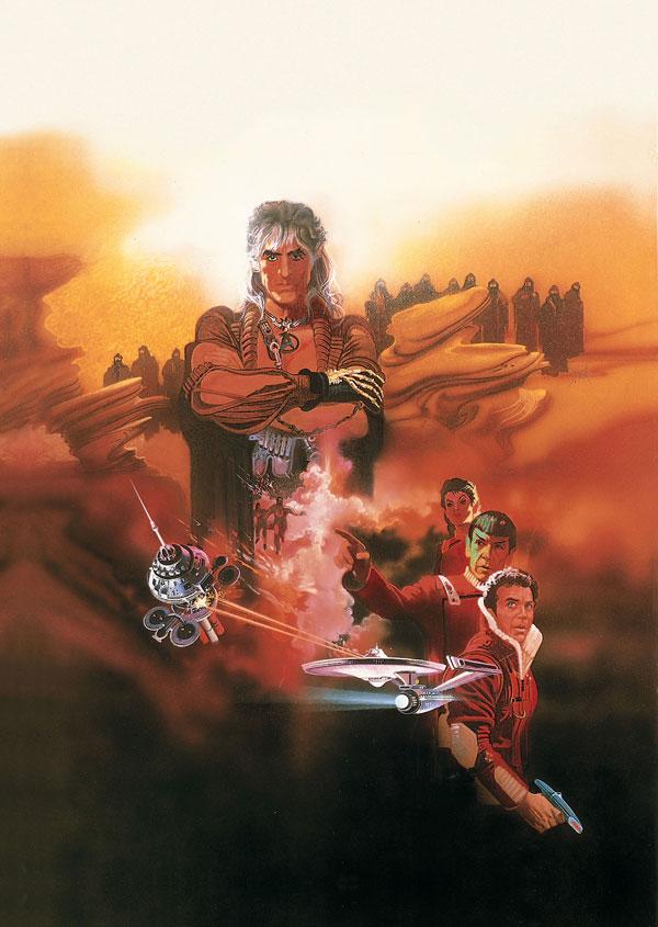 66---Star-Trek-The-Wrath-of-Khan