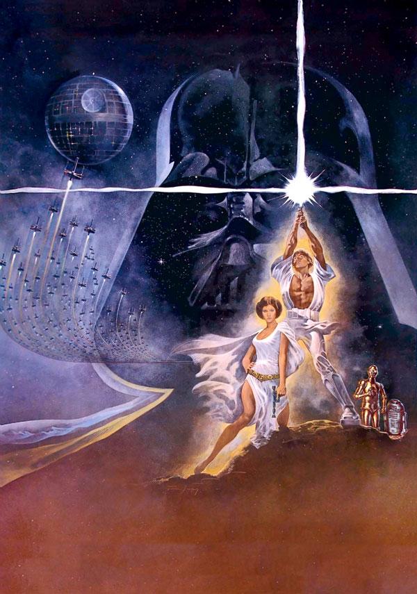 70---Star-Wars---Episode-IV-A-New-Hope