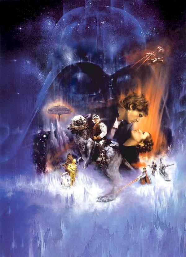 71---Star-Wars---Episode-V-The-Empire-Strikes-Back