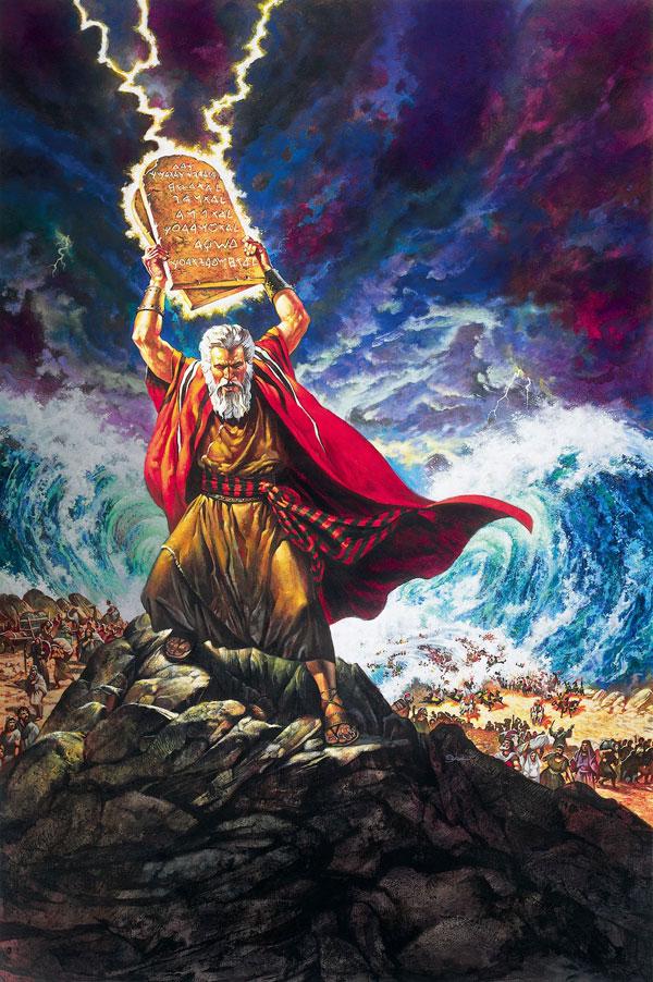 73---The-Ten-Commandments