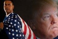Barack Obama – Back to Back (Donald Trump Diss)