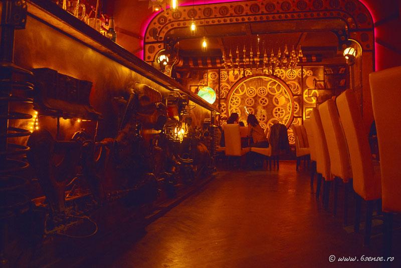 Enigma-cafe-cluj-romania-by-6th-sense-interiors (1)