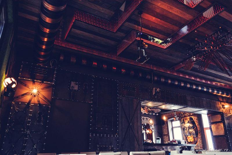 Enigma-cafe-cluj-romania-by-6th-sense-interiors (4)