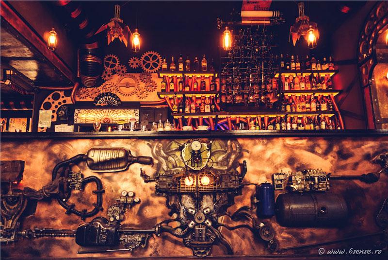 Enigma-cafe-cluj-romania-by-6th-sense-interiors (7)