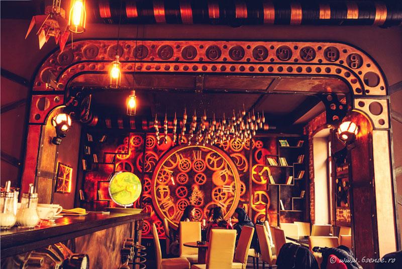 Enigma-cafe-cluj-romania-by-6th-sense-interiors (9)